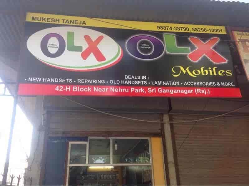 OLX Offline Xchange Mobiles Photos Sri Ganganagar HO Mumbai
