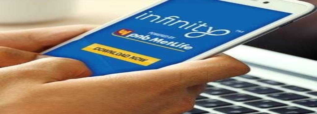 PNB Metlife India Insurance Company Ltd, Adajan Dn - Metlife India ...