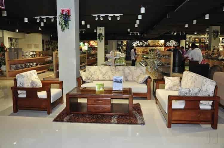 ... Products View   Parin Furniture Pvt Ltd Photos, Dumas Road, Surat    Furniture Manufacturers ...