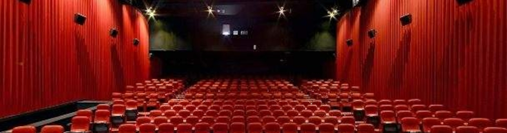 Valentine Cine Vision Pvt Ltd Reviews Dumas Road Surat