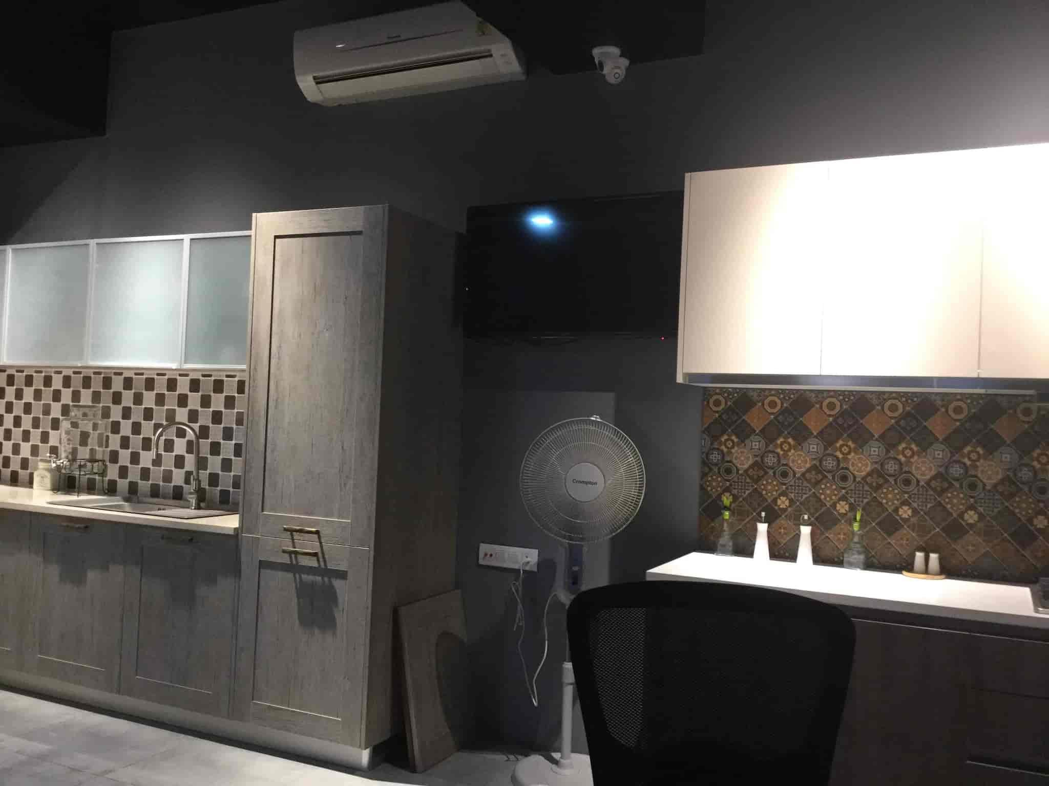 Großzügig Küche Hochstühle India Fotos - Ideen Für Die Küche ...