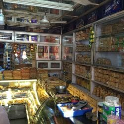 New India Bakery The Cake Shop Udhna Main Road Surat Cake Shops Justdial
