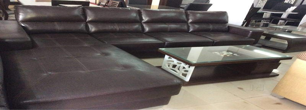 R H Furniture Udhna Magdala Road Furniture Dealers In Surat