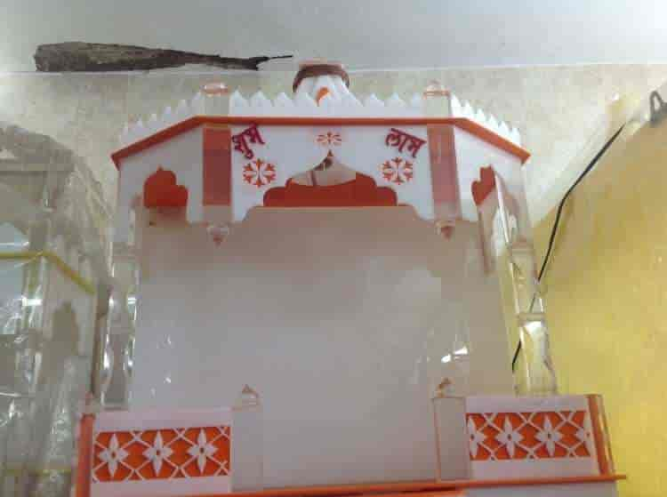 ... Evergreen Furniture Photos, Vasai West, Mumbai   Carpenters ...