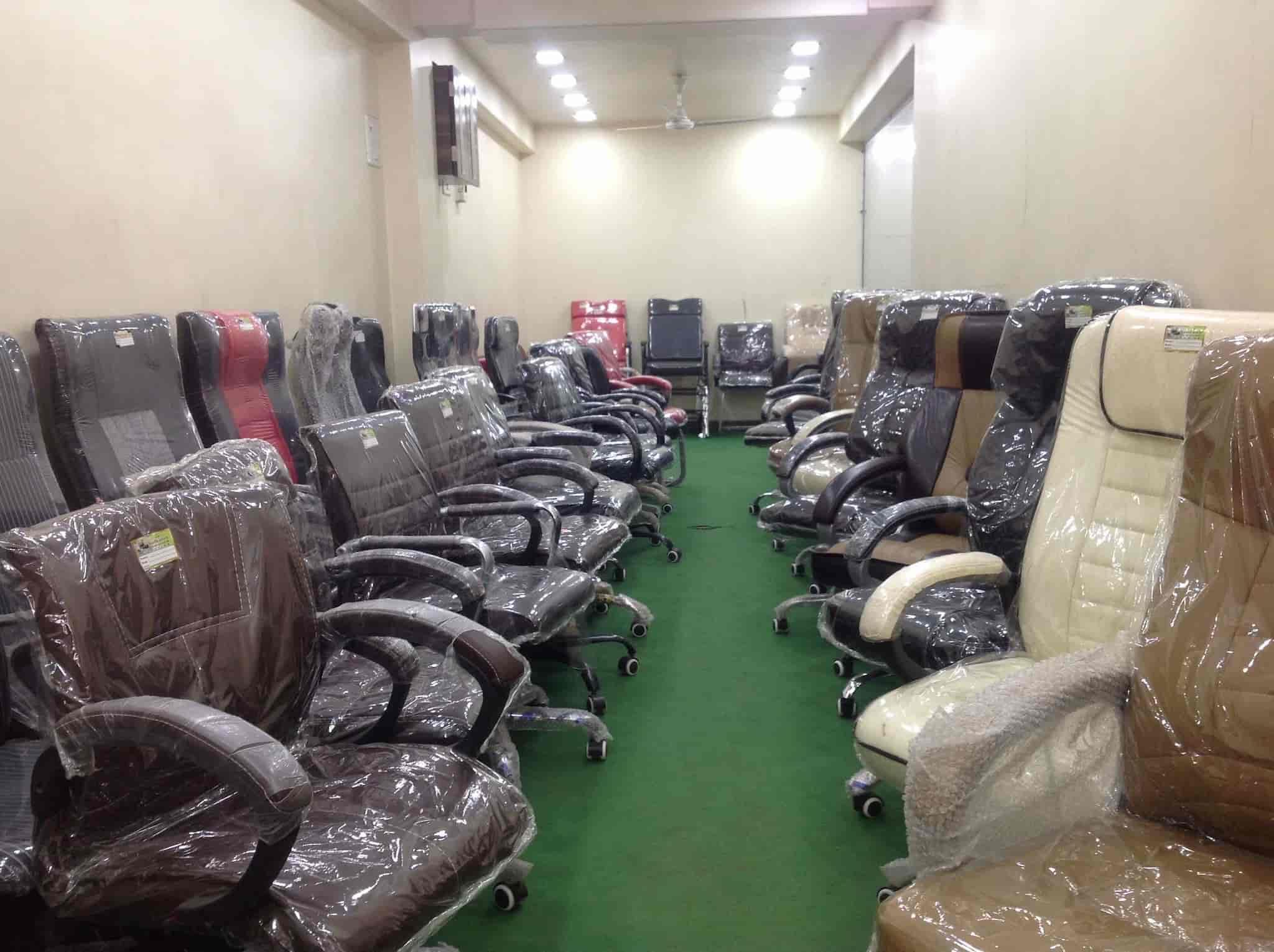 ... Neelkanth Designer Chairs Photos, Ulhasnagar No 3, Mumbai   Furniture  Manufacturers ...