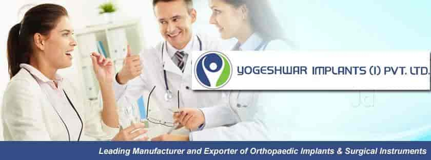 Top 30 Disposable Surgical Equipment Distributors in Bhiwandi