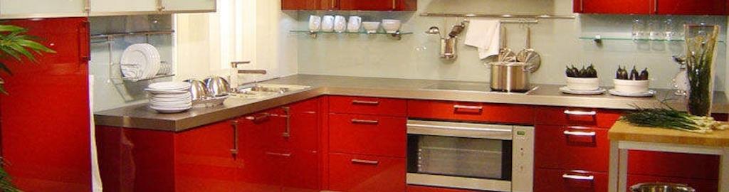 queen kitchen decor company photos, vasai east, mumbai- pictures