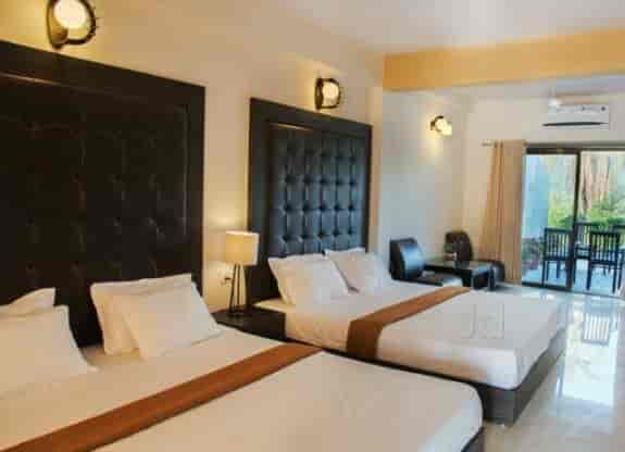 Hotel Hilzil Photos Palghar Mumbai Pictures Images Gallery Justdial