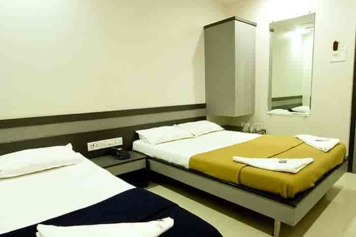 . Hotel Sweet Dream  Mira Road   Hotels in Mumbai   Justdial