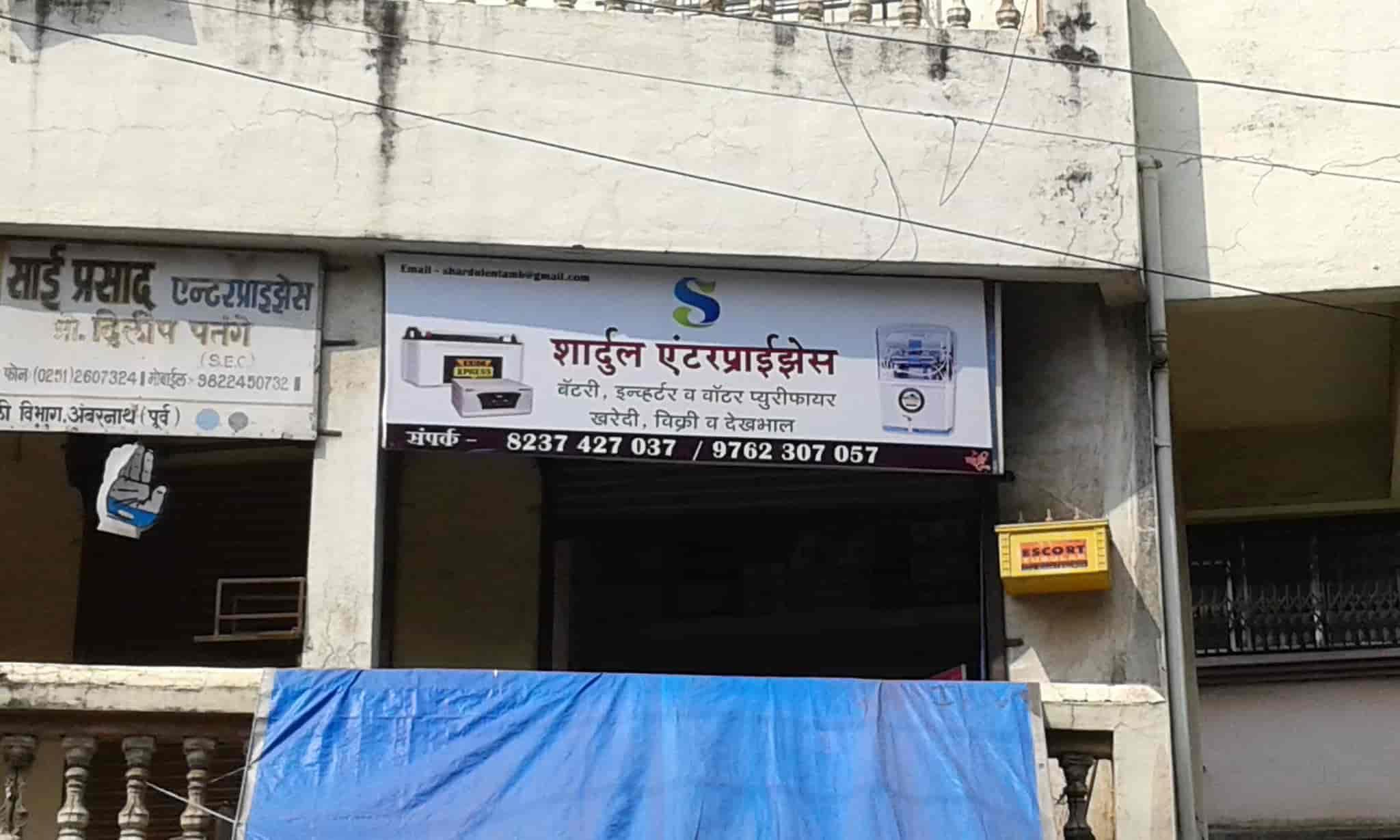 independed mumbai dating girl