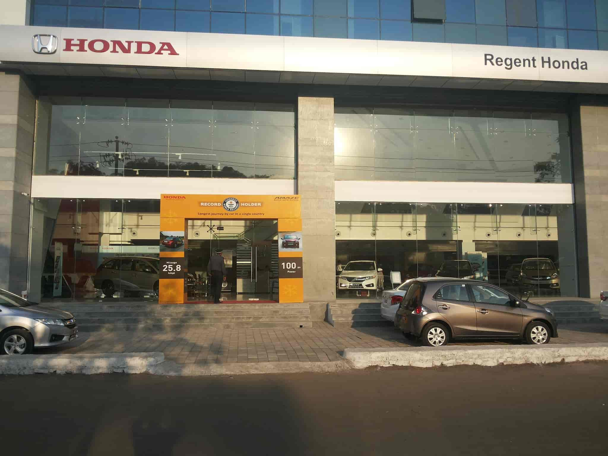 image industry of local auto leaks news honda prices dealers car civic dealer