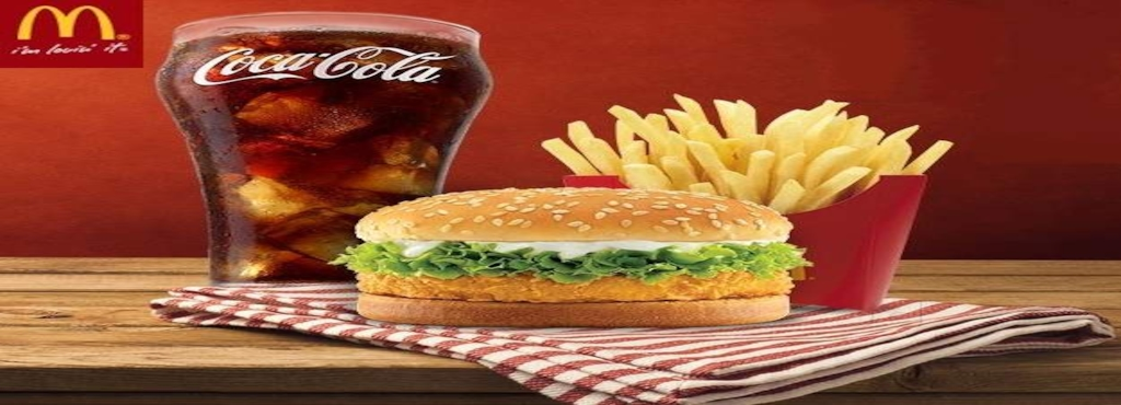 Mcdonalds Jaipur Gpo Jaipur Fast Food Home Delivery Justdial