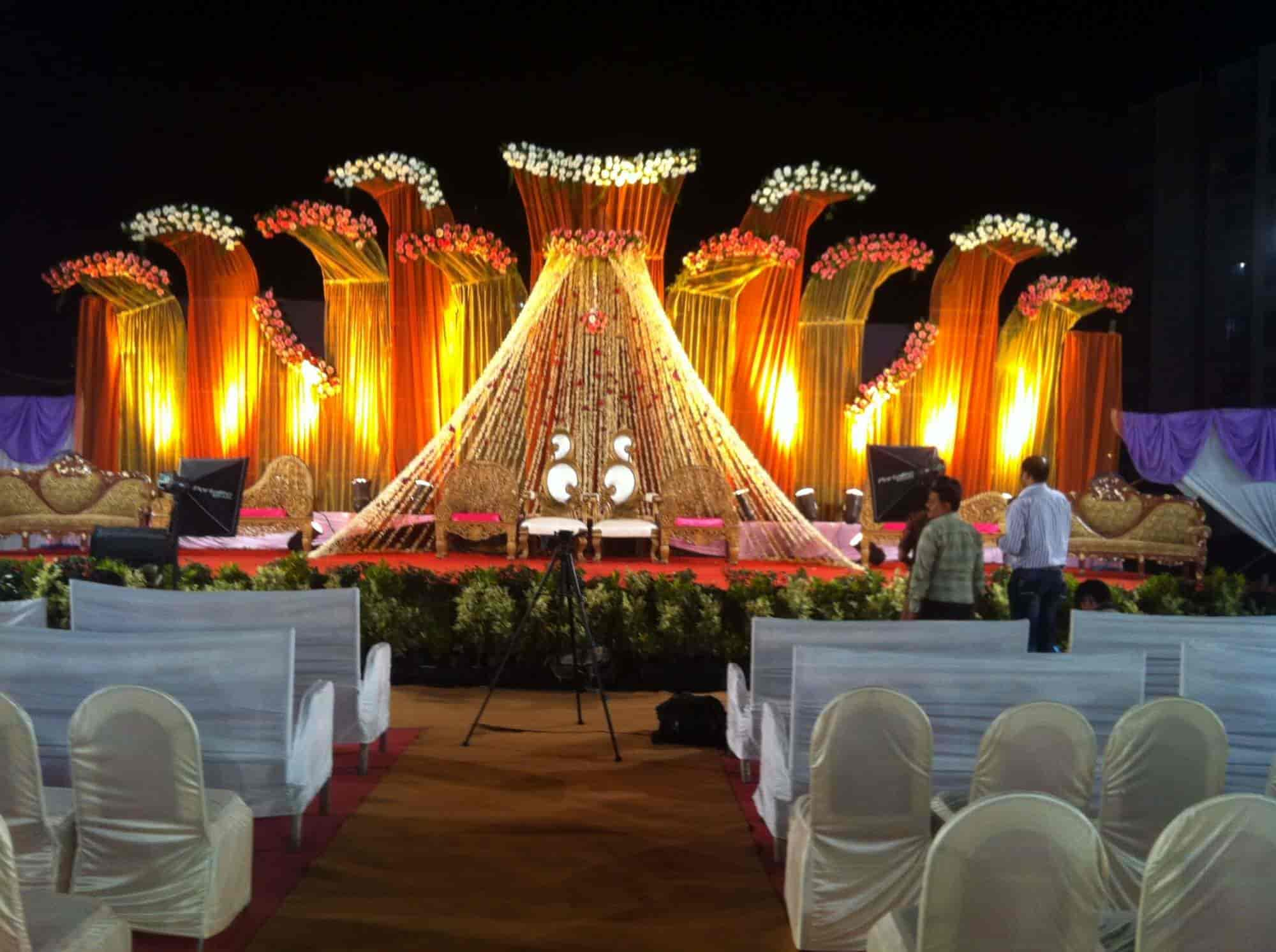 Medtiyas party plots mira road wedding grounds in mumbai justdial junglespirit Choice Image