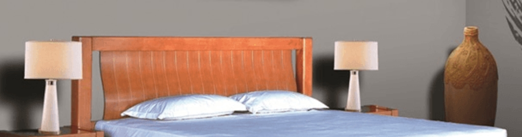 Indroyal Furniture Co P Photos Thiruvananthapuram Pictures - Indroyal bedroom furniture