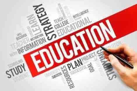 Image result for Educational Services