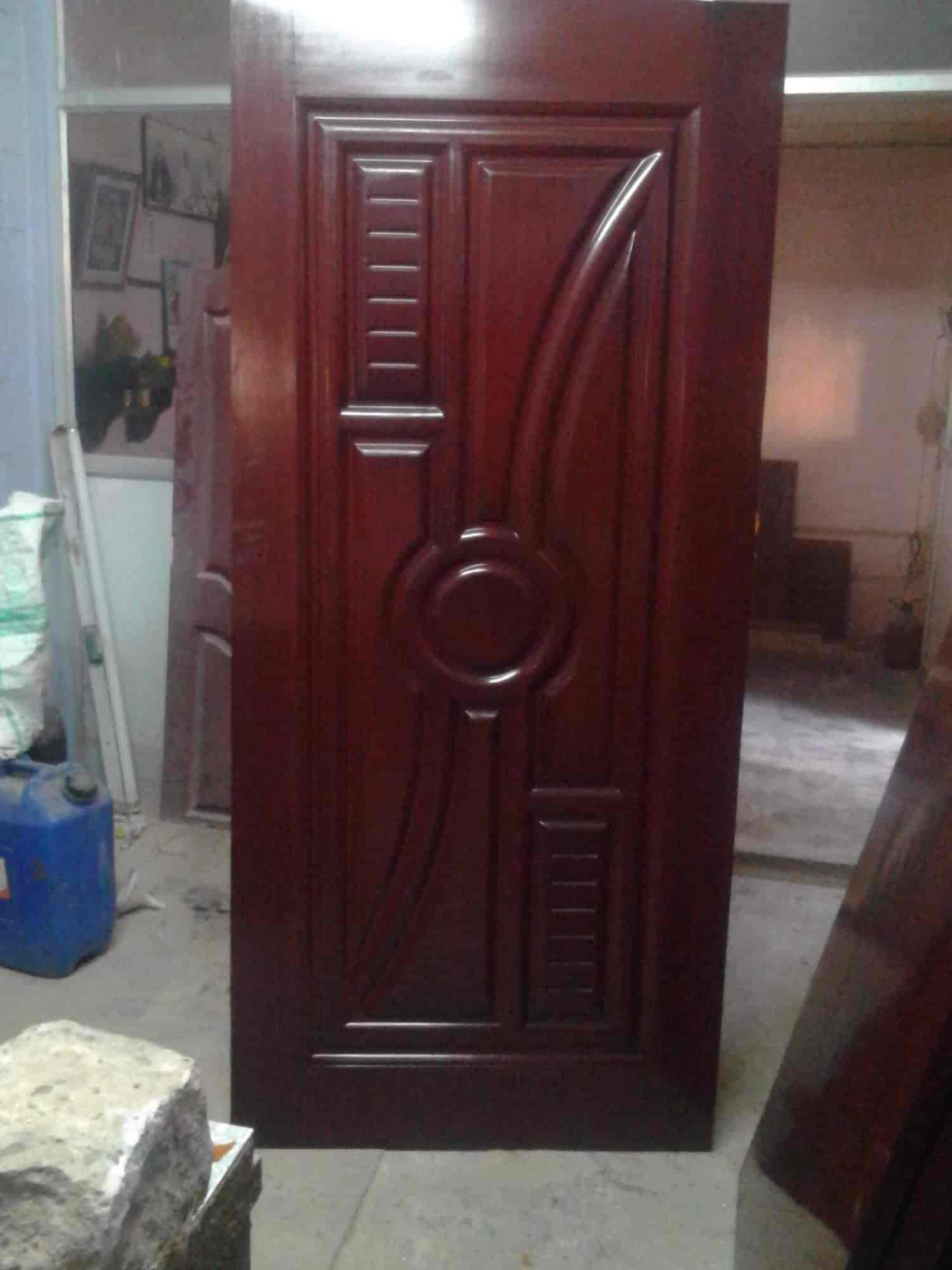 ... Door - Arr Fibre Door Industries Photos  Tiruchengode - Door Manufacturers ... & Arr Fibre Door Industries Photos  Tiruchengode- Pictures \u0026 Images ...