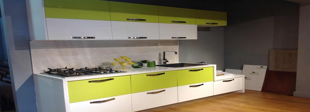 Wurfel Kuche Kitchens & Wardrobes, Renigunta Road - Modular Kitchen ...
