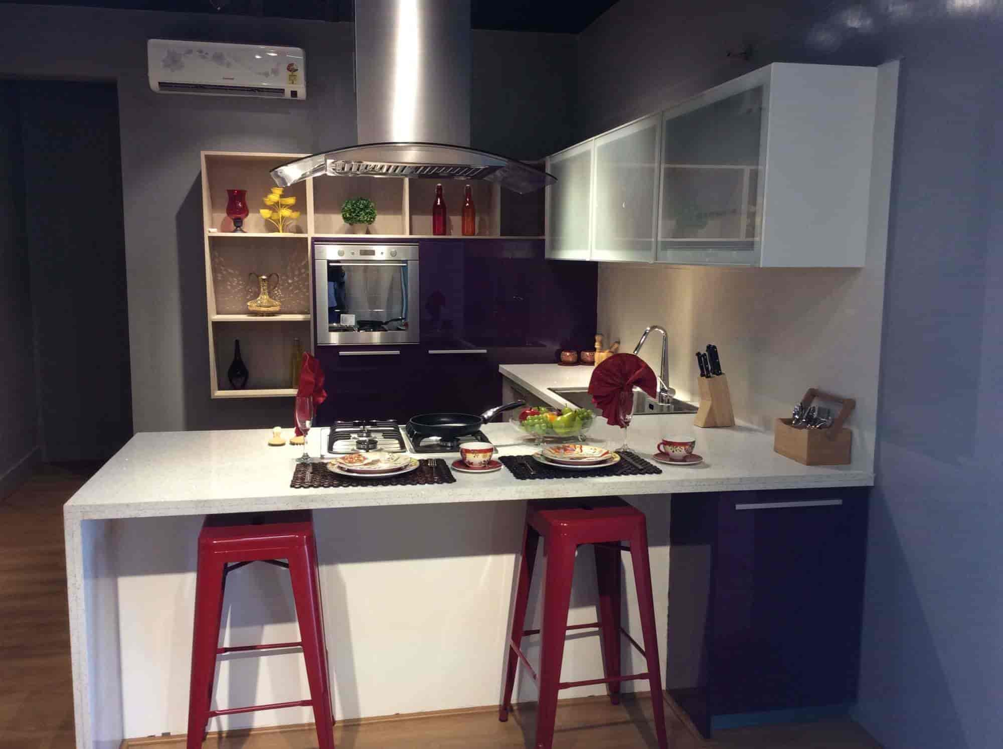Ziemlich Küche Und Unternehmen Galerie - Ideen Für Die Küche ...