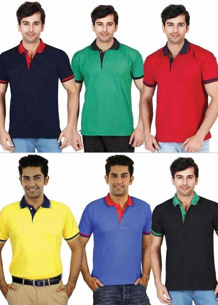 a9f377d3e Top Organic Cotton School Uniform Manufacturers in Tirupur North ...