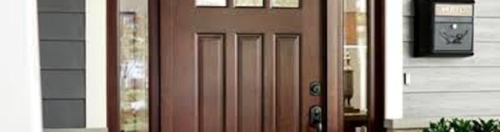 Venus Wood Works Door And Windows Manufacturers Photos