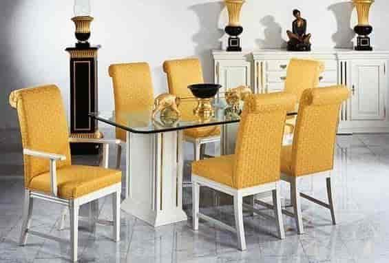 Beautiful Liberty Furniture Photos, Udaipur City, Udaipur Rajasthan   Furniture  Dealers ...