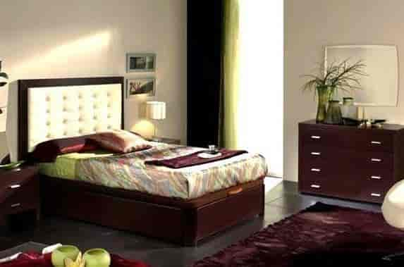 Lovely ... Liberty Furniture Photos, Udaipur City, Udaipur Rajasthan   Furniture  Dealers ...