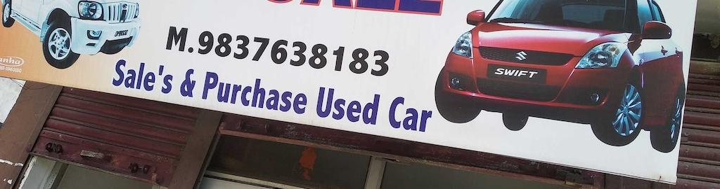 National Car Sales >> National Car Sales Properties Reviews Sitarganj Udham Singh Nagar