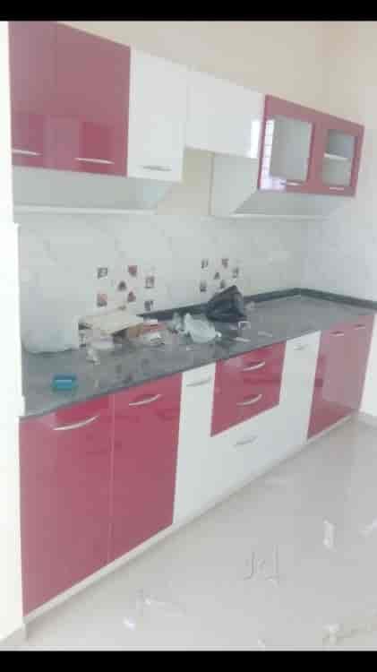 SLN Interiors Furnitures And Modular Kitchens Photos Karkala Udupi