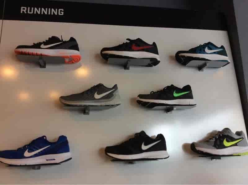 ... Nike store Photos, Manipal, Udupi - Shoe Dealers ...