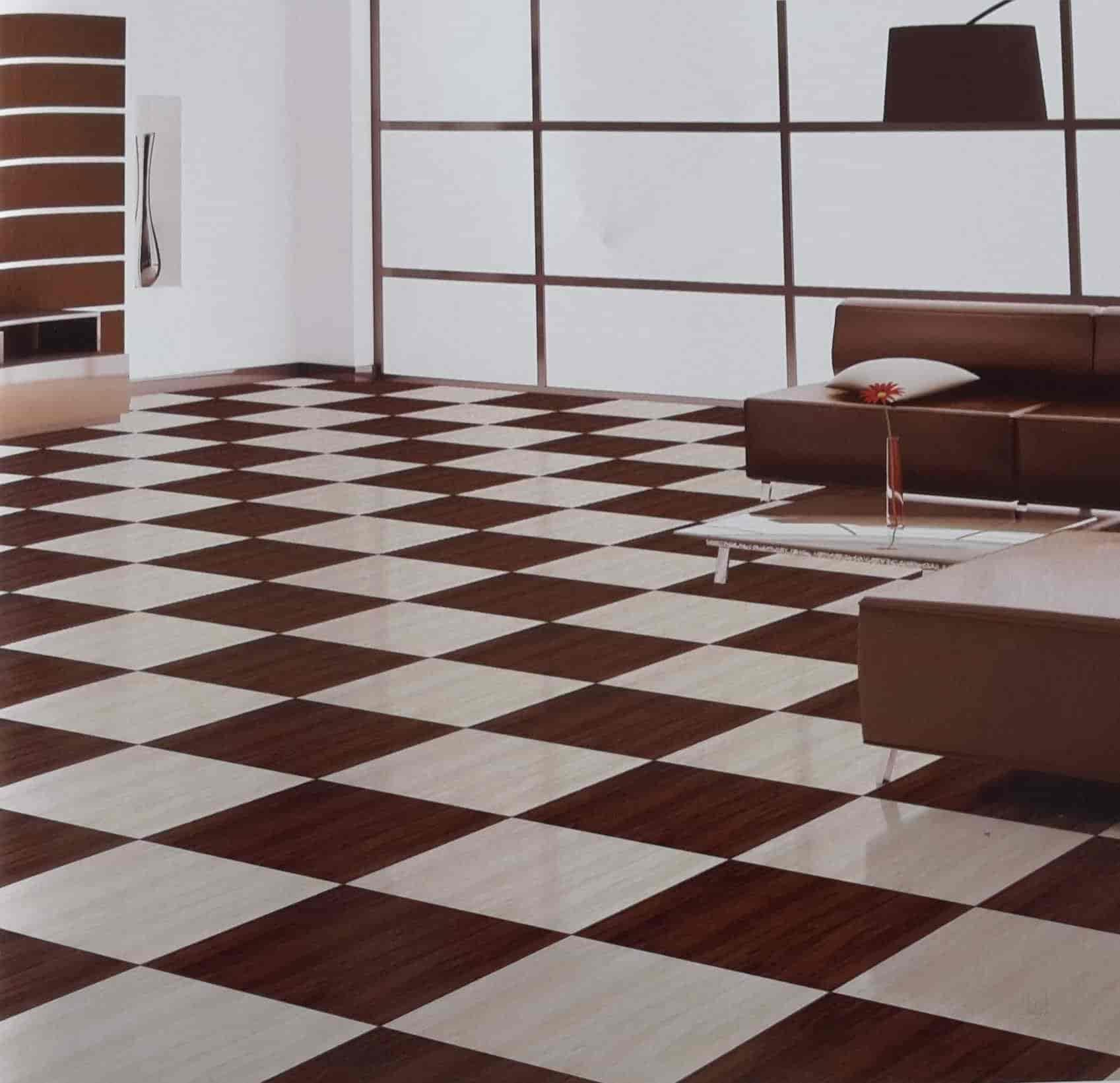 Stunning tile floor design ideas images home ideas design ceramic tile works omaha images tile flooring design ideas dailygadgetfo Image collections