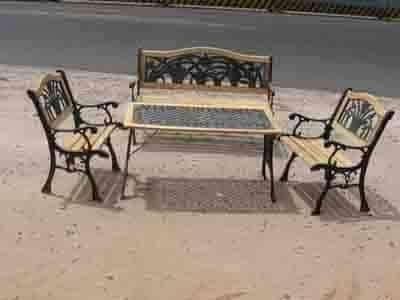 shiva garden shop ghitorni delhi shiva garden furniture furniture swimming pool justdial