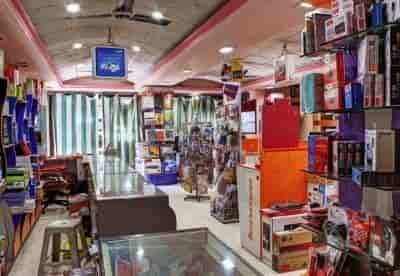 Type House Alkapuri Vadodara Jinal System Laptop Dealers - Type house vadodara