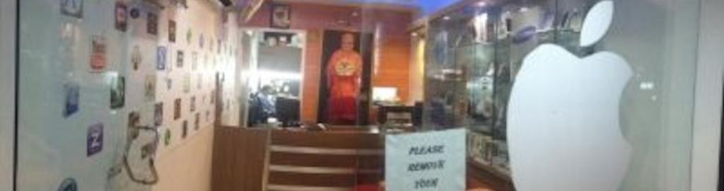 Mobile Clinic Reviews Old Padra Road Vadodara 187 Ratings Justdial