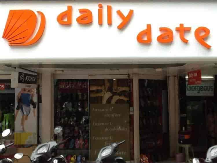 Dating daily reviews