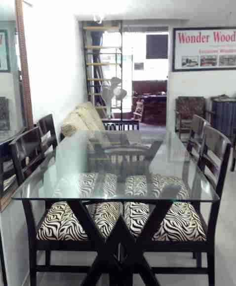 Attirant Product View   Wonder Wood Furniture Photos, Alkapuri, VADODARA   Furniture  Dealers ...