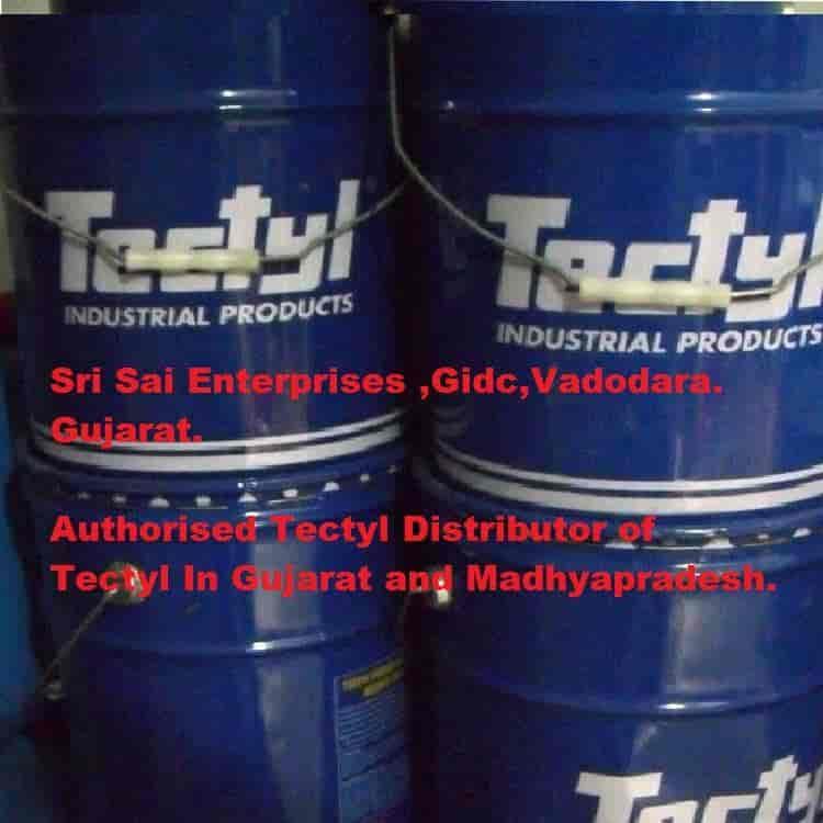 Top 10 Lubricant Oil Distributors in Makarpura - Best