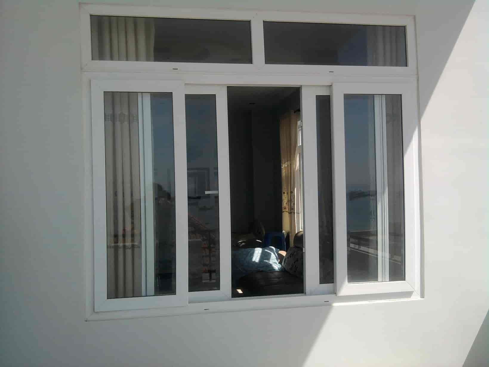 Ecotech Windows Door Systems Lamdapura Savli Upvc