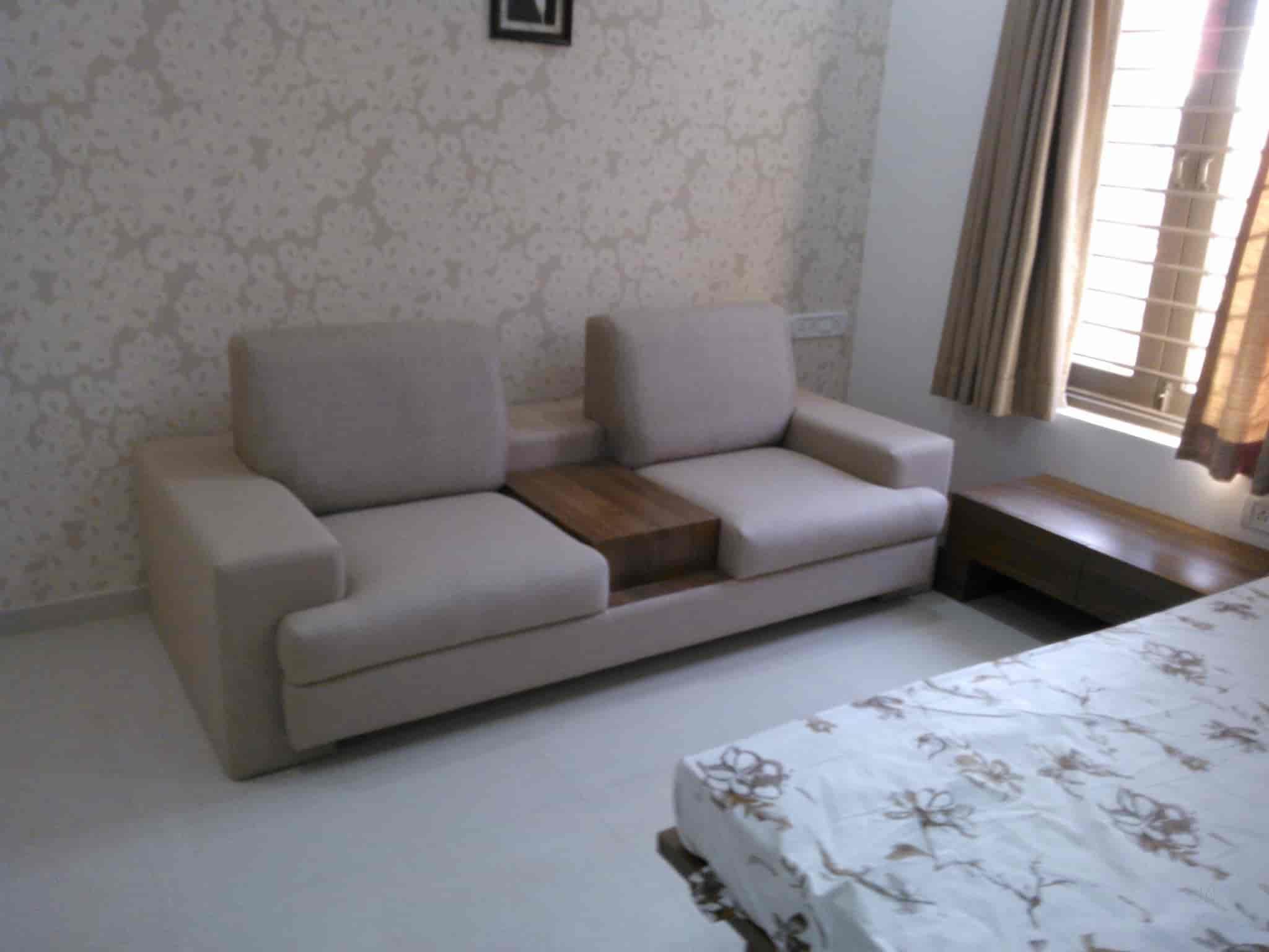 b n vishwakarma furniture, ajwa road - b n vishvakarma furniture
