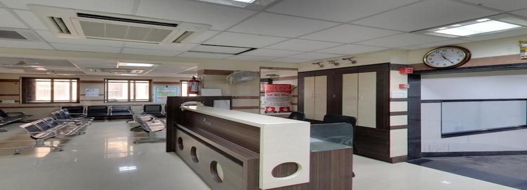 a5d33c33081 Dr. Sandeep S Desai (Amit Hospital) - General Physician Doctors ...