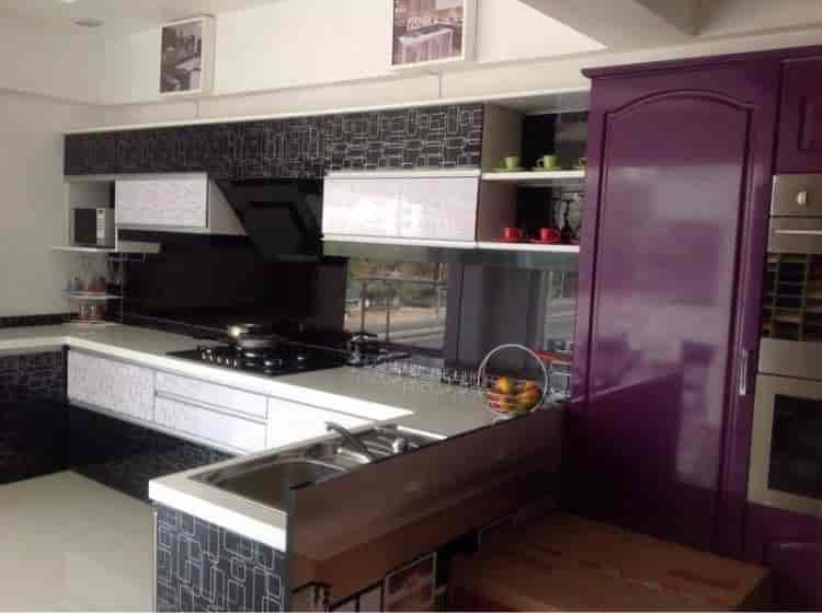 Oren Kitchen World Vapi