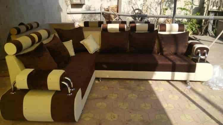 ... Furniture   Society Sofa Furniture Market Photos, Industrial Estate,  Vapi   Furniture Dealers ...