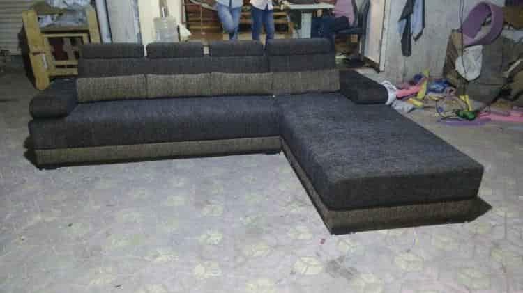 ... Furniture   Society Sofa Furniture Market Photos, Industrial Estate,  Vapi   Furniture Dealers