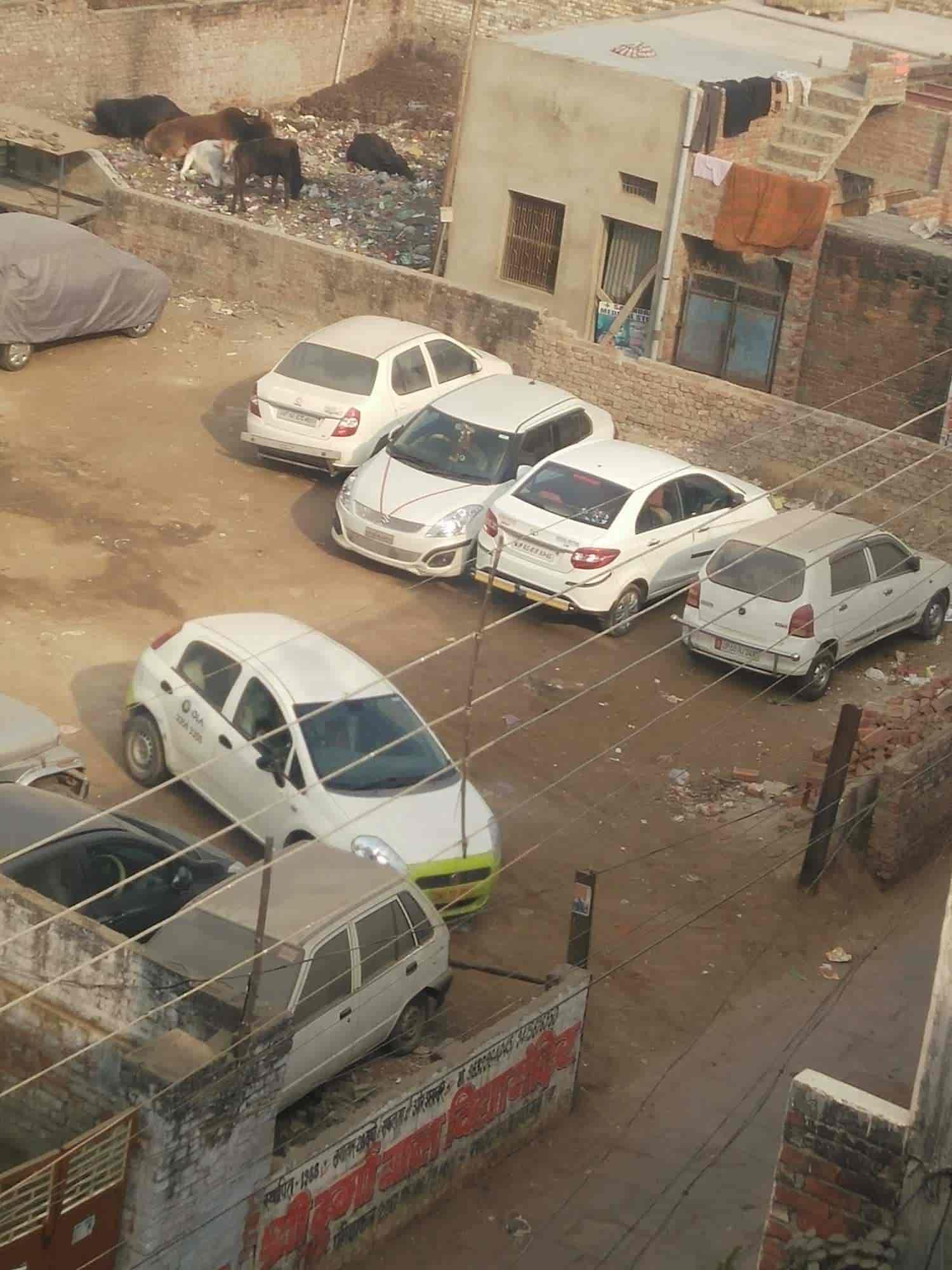 Rajendra Tour And Travels Reviews Khojwa Bazar Varanasi 20