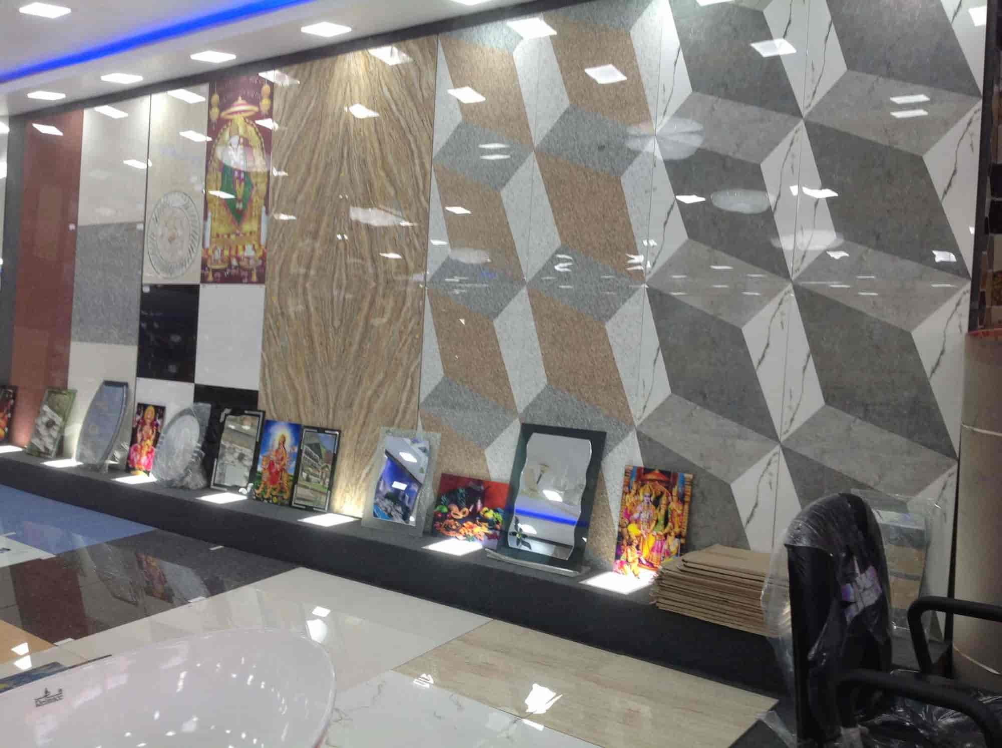 Ambani Reliance Ceramics Chaukaghat Ambaani Tile Dealers In Varanasi Justdial