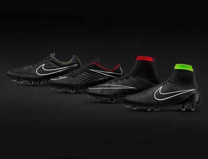 nike shoes in pune job for fresher in kolkata durga 843702