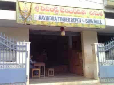 Top 30 Saw Mills in Vijayawada - Best Lumber Mills - Justdial
