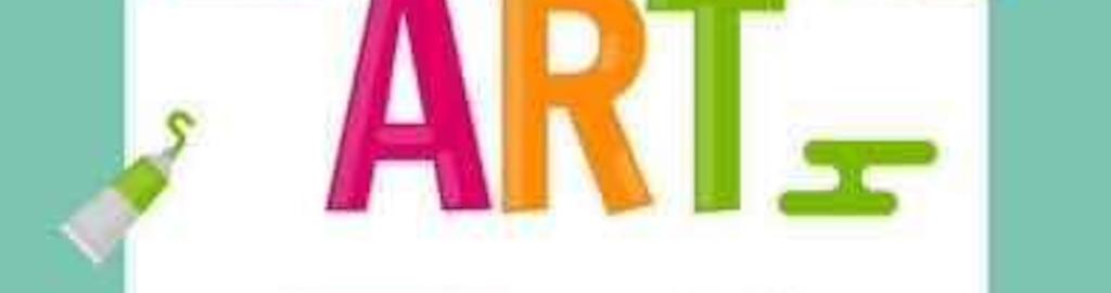 Little Picasso Art And Craft Classes For Kids Photos Ramavarappadu