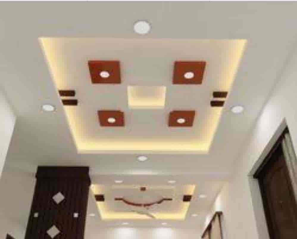 Cube Interiors Photos, Kanuru, Vijayawada- Pictures & Images Gallery ...