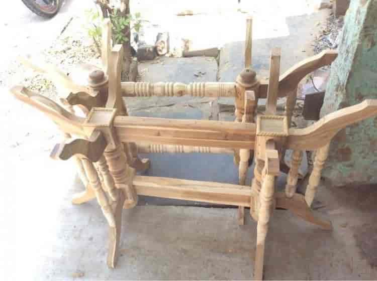 AMMA Furniture Photos, Eluru Road, Vijayawada   Furniture Dealers ...