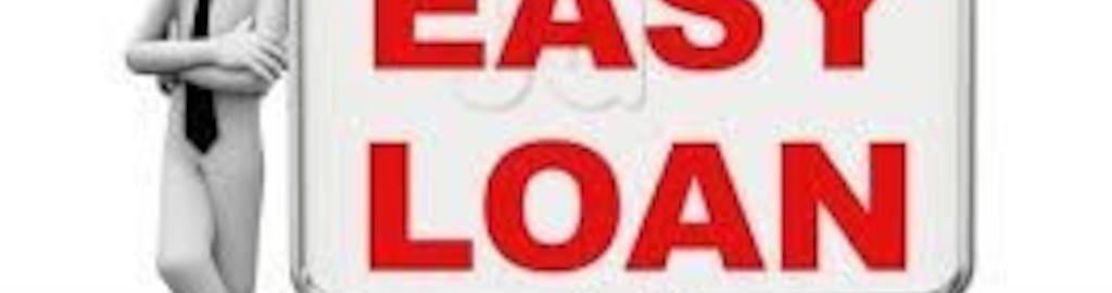 Pick up cash loans photo 1